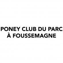 Poney Club du Parc à Foussemagne