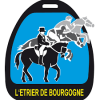 L'étrier de Bourgogne