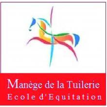 Manège de la Tuilerie